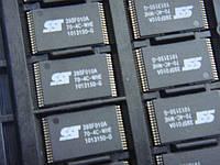 FLASH (непрошитая) DYW1771 (SST39SF010A70-4C-WHE) для  Pioneer cdj2000nxs