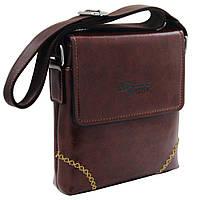 Удобная сумка мужская для документов BM4122