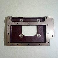 Пластина базовая радиатора R175, R180