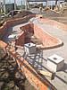 Консультации и помощь в проектировании водоемов, авторский надзор за строительством
