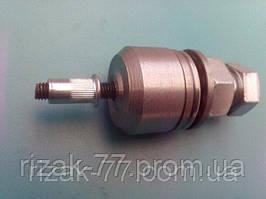 Заклёпочник для резьбовых заклёпок ( клепальных гаек ) для М5; М6; М8.