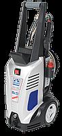Универсальная мойка высокого давления Elektro Maschinen HDEm 2257