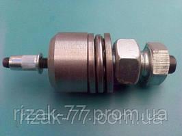 Заклёпочник для резьбовых заклёпок ( клепальных гаек ) для М8; М10