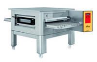 Конвейерная печь для пиццы Itpizza T50