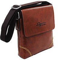 Удобная сумка мужская для документов BM4121