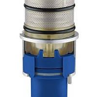 Термостатический картридж 1/2 для смесителя Grohe 47175000