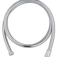 Grohe Silverflex 27137000 душевой шланг 200 см