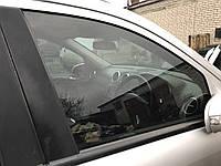 Стекло переднее правое Mercedes w164 x164