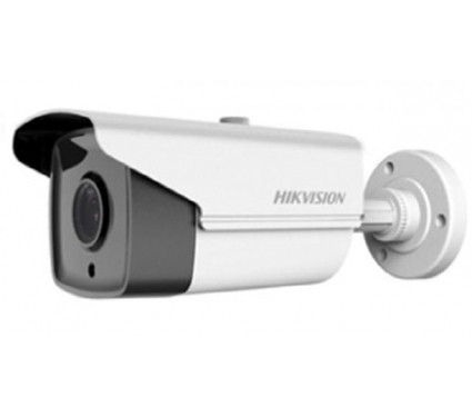 Видеокамера Hikvision DS-2CE16C0T-IT5 (3.6mm)