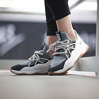 Женские кроссовки Nike City Loop Summit White / Anthracite - Cool Grey