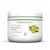 """Relaxing TT Oil • Обезболивающий крем """"Расслабляющее масло чайного дерева"""" для мышц и суставов"""