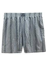 Мужские шорты (семейные трусы) IROOBER Арт.5108, фото 2
