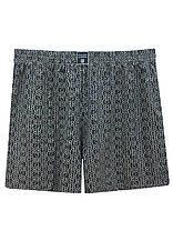 Мужские шорты (семейные трусы) IROOBER Арт.5108, фото 3