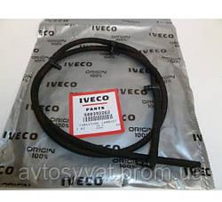 Шланг обратки Iveco Daily III-V