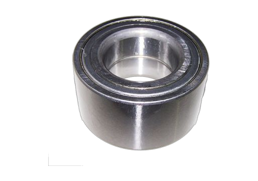 Подшипник ступицы Chery Amulet передний (40mm)