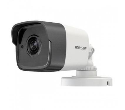 Видеокамера Hikvision DS-2CE16H1T-IT
