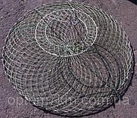 Раколовка конусная 60 см