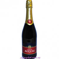 Шампанское Мартини Аугури Martini Auguri 0,75л
