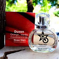 Духи женские Duxan