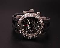 Мужские часы Invicta 14282 Sea Base Limited Edition, фото 1