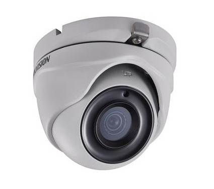Видеокамера Hikvision DS-2CE56H1T-ITM (2.8мм)