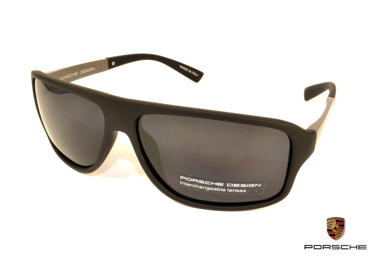 Крутые солнцезащитные очки porsche, очки порше (реплика) - купить по ... c281ea871b5