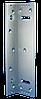 Уголок монтажный ABK-500L (AMP-500L)