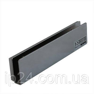 Yli Electronic MBK-280UL уголок монтажный