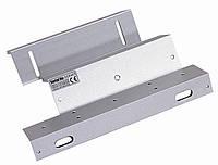 Уголок монтажный ABK-500ZL (AMP-500ZL), фото 1