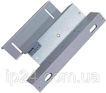 MBK-350ZL уголок для магнитного замка
