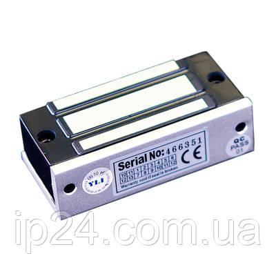 Yli Electronic YM-60 магнитный замок для шкафчиков
