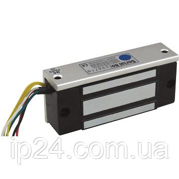 Электромагнитный замок YM-70-S