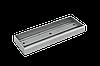 Уголок монтажный ABK-500I