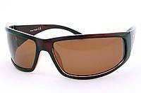 Мужские солнцезащитные очки 780219