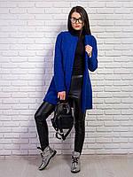 Стильное женское пальто 2233