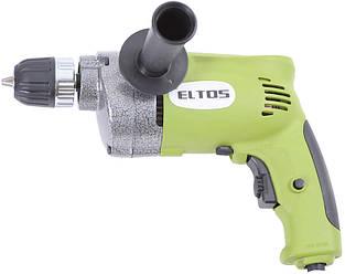 Дрель Eltos DE-850
