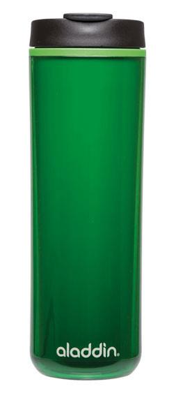 Термокружка Aladdin Insulated 0.47 л, зеленая