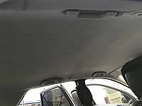 Потолок Mercedes w164 Ml-class