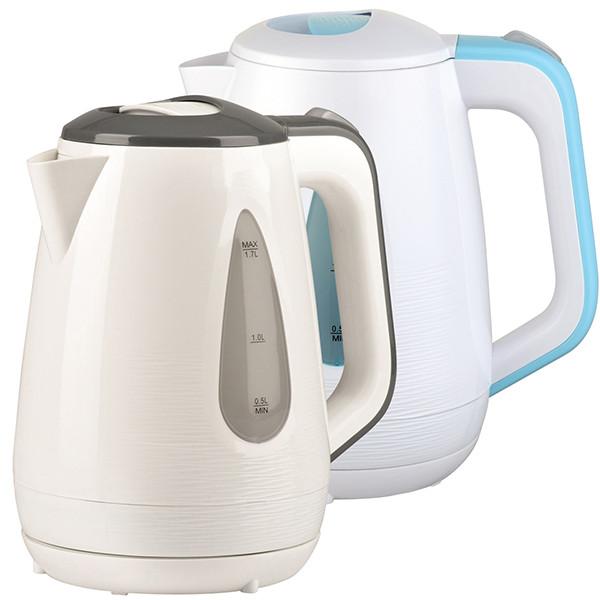 Электрический чайник MR-031