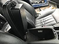 Підлокітник Mercedes w164 Ml-class, фото 1