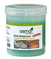 Osmo Kraft Gel 6609 гель для очистки деревянных террас, 2,5л