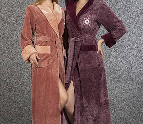 Піжами,халати жіночі