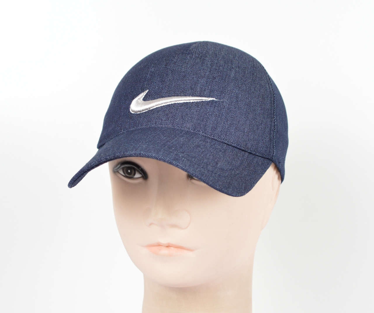 Бейсболки Nike оптом