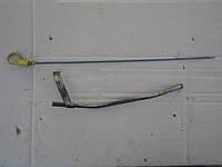 Щуп рівня масла в двигуні з корпусом Ford Focus Mk1 1.8 b (EYDB) Connect