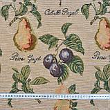 Гобелен фруктовий сад 128212, фото 3