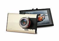 Видеорегистратор T360