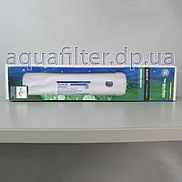 Капиллярная мембрана Aquafilter TLCHF-FP (ультрафильтрация, с фитингами), фото 1