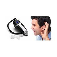 Слуховой аппарат Иар Зум - усилитель слуха Ear Zoom