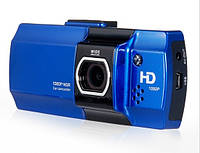 Видеорегистратор DVR AT550 WDR
