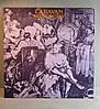 CD диск Caravan - Waterloo Lily